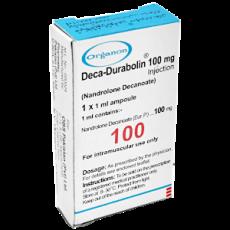 Nandrolon Deca Durabolin rezeptfrei bestellen online Deutschland
