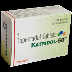 Tapentadol Palexia rezeptfrei bestellen online Deutschland
